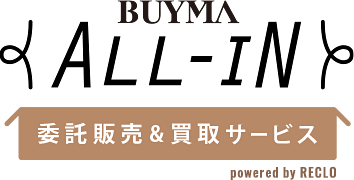 BUYMA ALL-IN