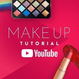 Make Up Tutorial on YouTube Vol.2 Nami Channel
