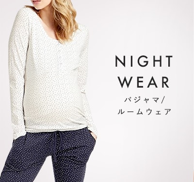NIGHT WEAR
