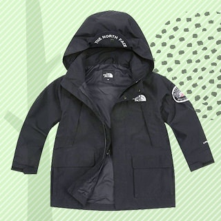 SPORTS & OUTDOOR BRAND