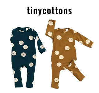 tinycottons