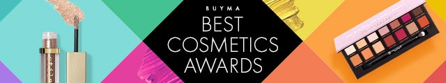 BUYMA BEST COSMETICS AWARDS