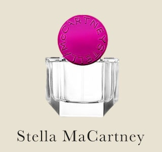 Stella MaCartney