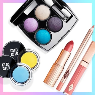 16SS MAKEUP COLLECTION