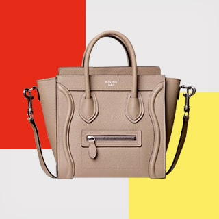 CELINE COLLECTION
