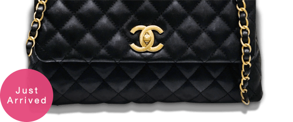 CHANEL AROUND THE WORLD