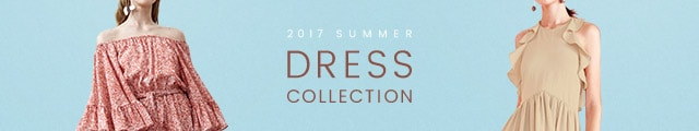 DRESS COLLECTION