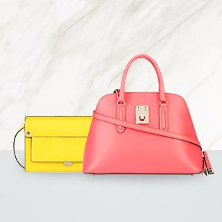 FURLA Collection