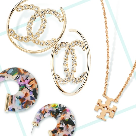 ACCESSORIES COLLECTION