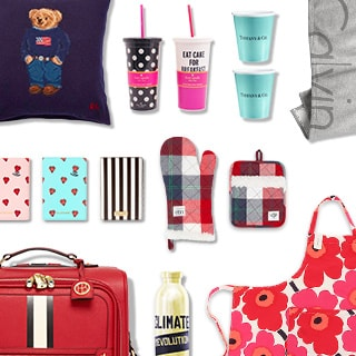 Everyday Items by my favorite brands