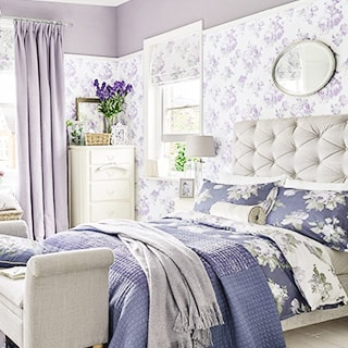 LAURA ASHLEY Collection