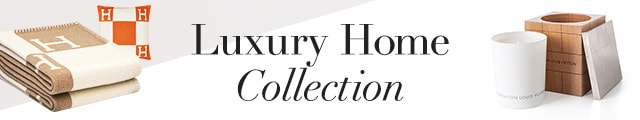 Luxury Home Collection