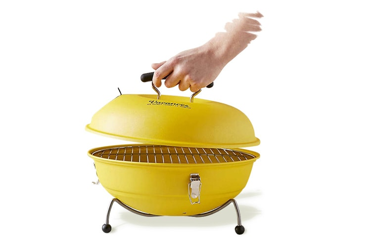 COOKING TOOL