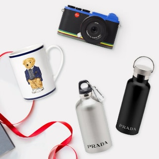 Valentine's Day Lifestyle Gifts
