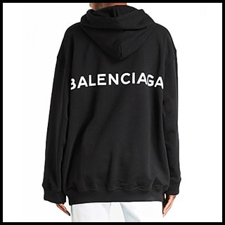 BALENCIAGA MEN`S COLLECTION