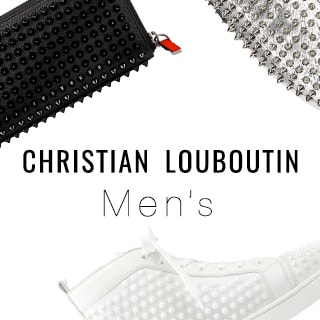 MENS Christian Louboutin