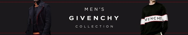 GIVENCHY COLLECTION