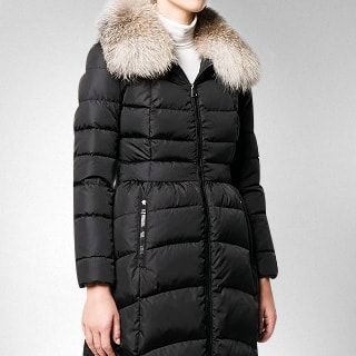 MONCLER COLLECTION