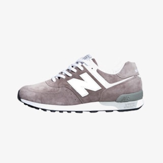 newbalance Special Edition