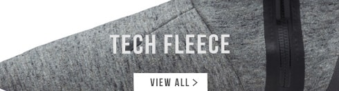 TechFleece