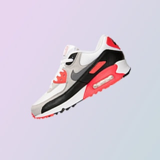 NIKE Special Edition