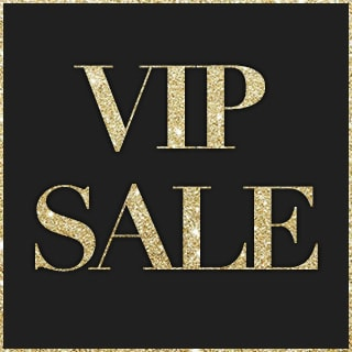 VIPSALE