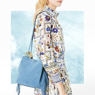 Tory Burch Collection