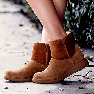 UGG Australia