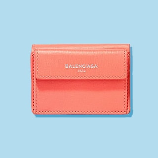 2017SS Wallet Collection