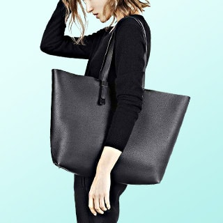 THE BEST BAGS for WORK