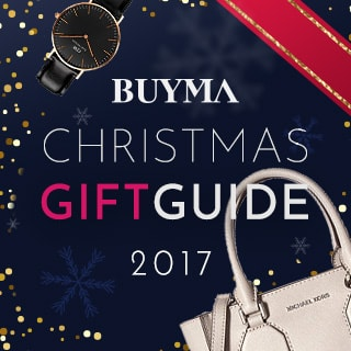 CHRISTMAS GIFT GUIDE FOR WOMEN