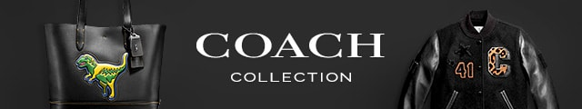 COACH COLLECTION