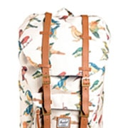 BUYMA SHOPPING GUIDE Item:BackPack