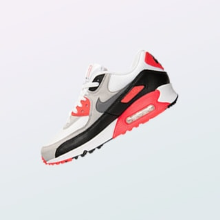 NIKE SpecialEdition